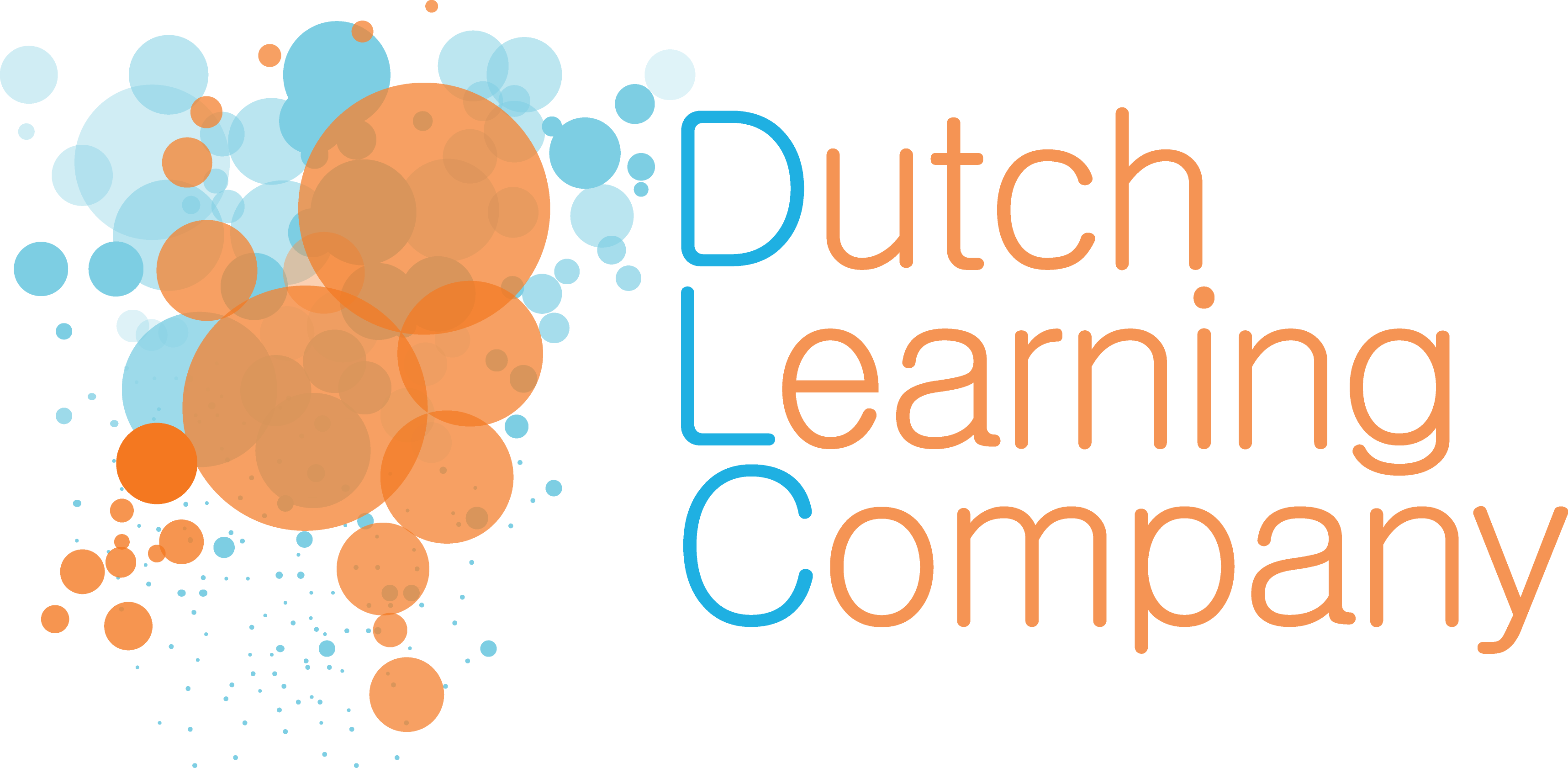 Dutch Learning Company