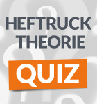 Hoe goed is jouw kennis over heftrucks?