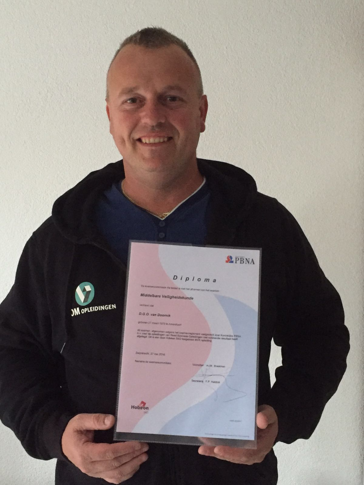 instructeur-heftruckcertificaat